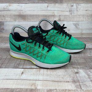 Nike Zoom Pegasus 32 749344-303 Running Shoes 6.5